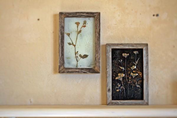 ザ・ナハテラス企画展「おきなわでうまれた硝子展」 沖縄 恩納村 ガラス体験