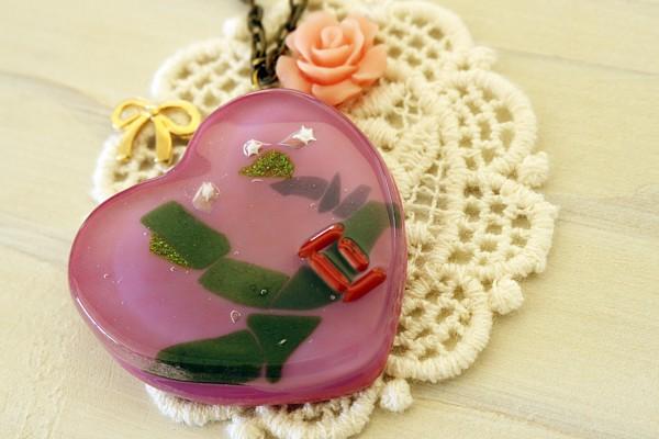 子供でも簡単に作れる琉球ガラス体験を探した