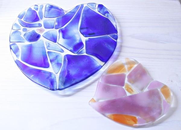 恩納村ガラス体験 ウェディング体験