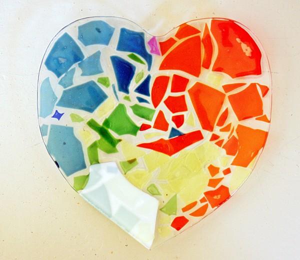 二人でできて本当に良い思い出になりました(感想)|琉球ガラスウエディング体験