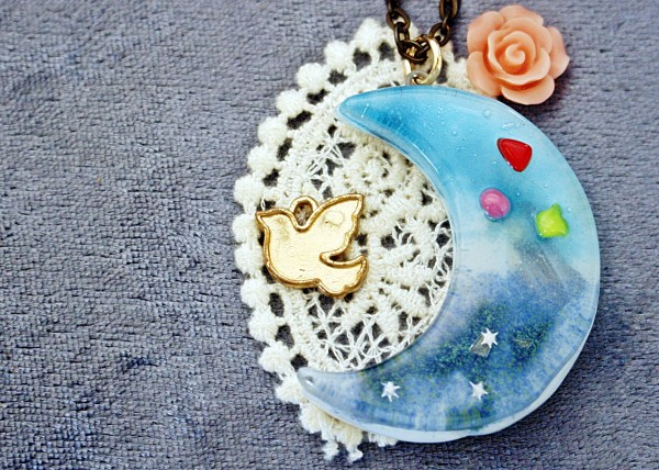 こだわって作りたい人は絶対おススメ‼(感想)|琉球ガラス星砂体験