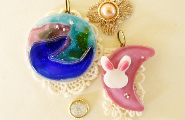 思い出に残り長く愛用できる品を作りたい|琉球ガラス星砂体験 沖縄 恩納村 ガラス体験